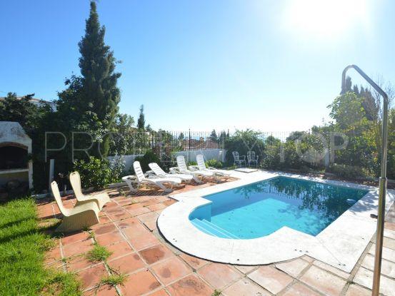 Benalmadena, villa en venta | Your Property in Spain
