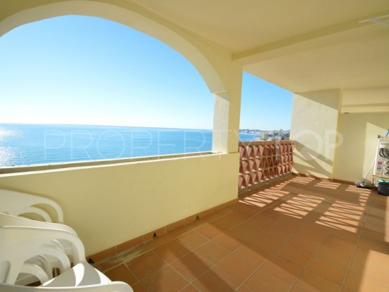 Apartment for sale in Carvajal with 2 bedrooms | Your Property in Spain