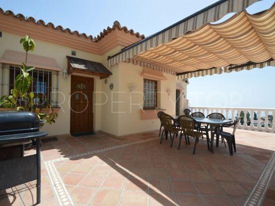 Se vende villa en Benalmadena | Your Property in Spain