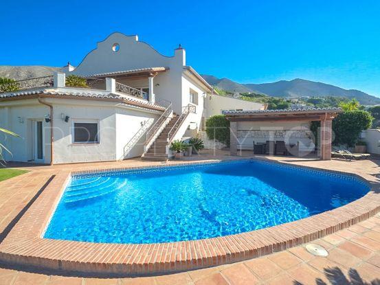 For sale villa in Valtocado, Mijas | Your Property in Spain
