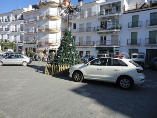For sale town house in Tolox | Your Property in Spain