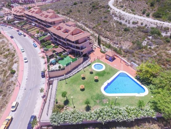 For sale penthouse in Benalmadena | Your Property in Spain