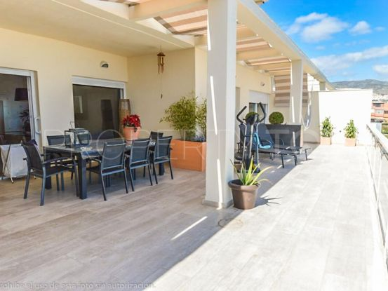 For sale 3 bedrooms apartment in Benalmadena | Your Property in Spain