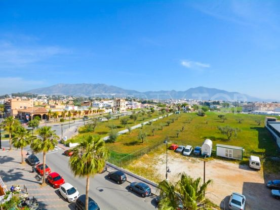 Apartment for sale in Mijas Costa | Your Property in Spain