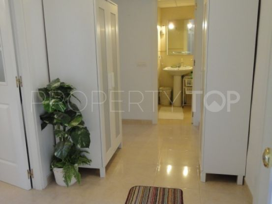 For sale Los Pacos apartment | Your Property in Spain