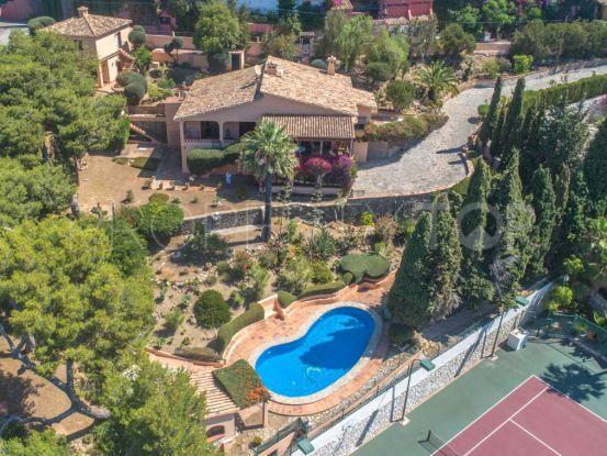 Villa a la venta en Benalmadena | Your Property in Spain