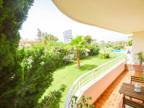 2 bedrooms apartment for sale in Benalmadena Costa | Your Property in Spain