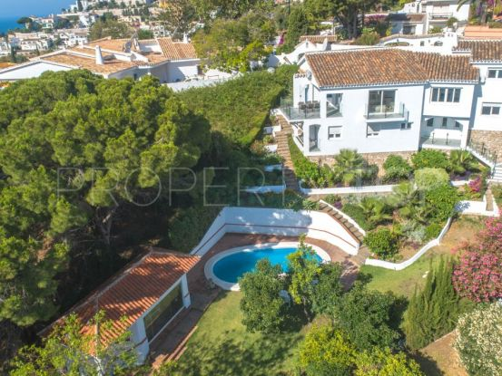 Villa for sale in Torremuelle | Your Property in Spain