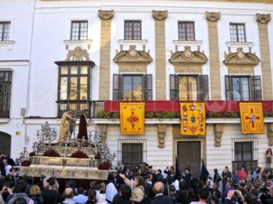 House for sale in Jerez de la Frontera | Your Property in Spain