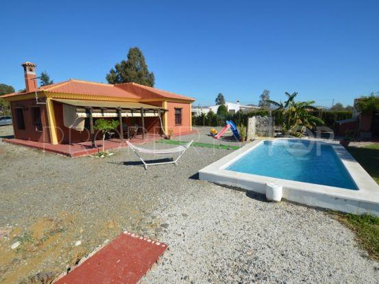 Buy finca with 2 bedrooms in Estacion de Cartama | Your Property in Spain