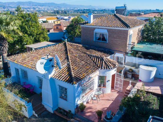 For sale villa with 6 bedrooms in Alhaurin de la Torre | Your Property in Spain