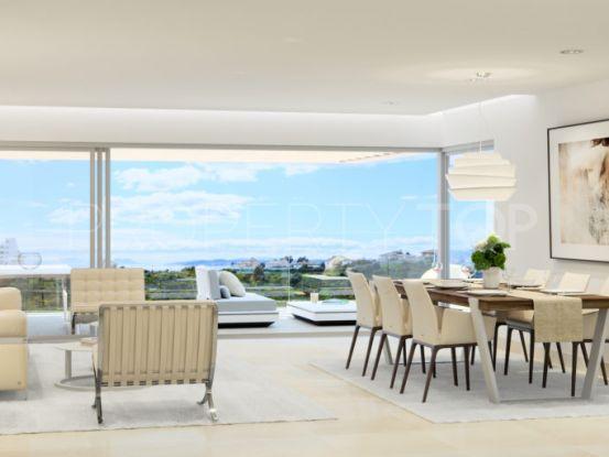 Apartment for sale in Estepona | Quartiers Estates