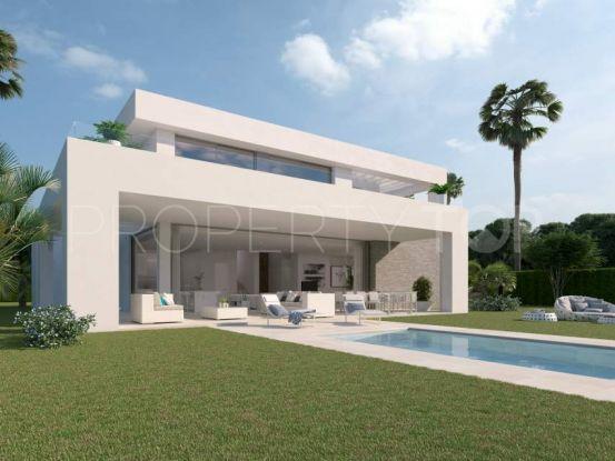 3 bedrooms villa in Mijas | Quartiers Estates