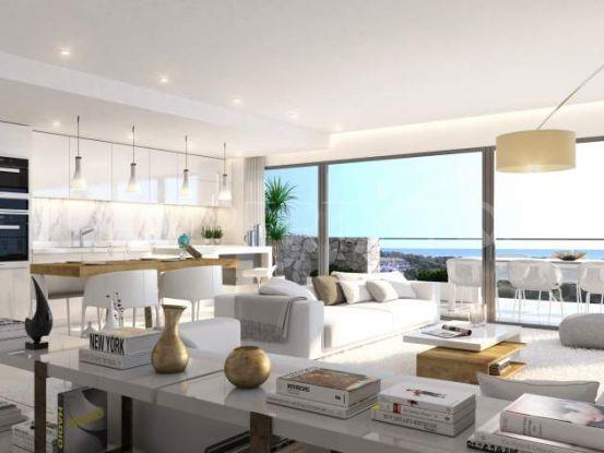 Apartment in Selwo | Quartiers Estates