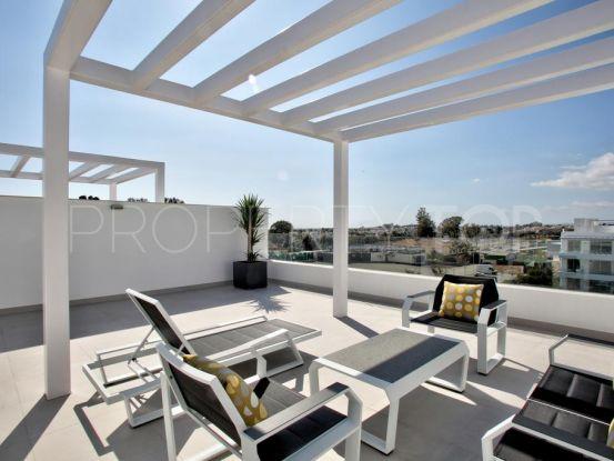 Buy apartment in Cancelada with 3 bedrooms | Quartiers Estates