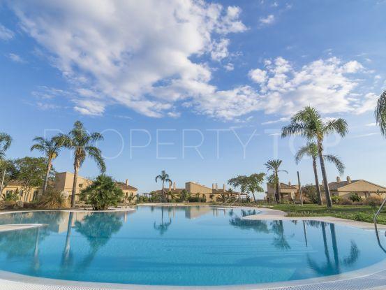 For sale La Alqueria penthouse   Quartiers Estates