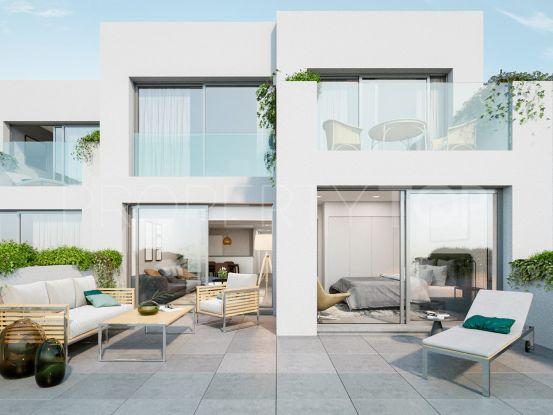 Se vende apartamento en Torrequebrada de 2 dormitorios | Quartiers Estates