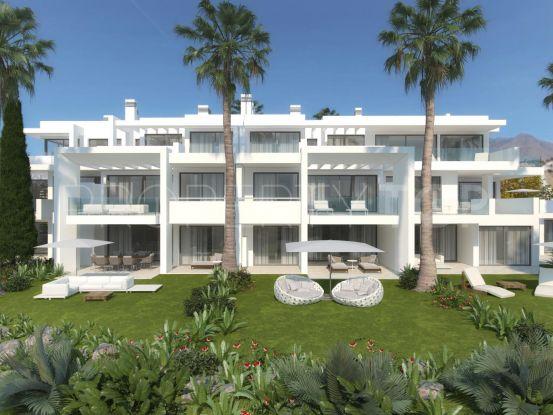 2 bedrooms Alcazaba Lagoon apartment for sale | Quartiers Estates