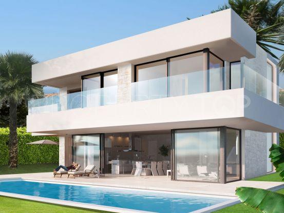 Arroyo Vaquero villa for sale | Quartiers Estates