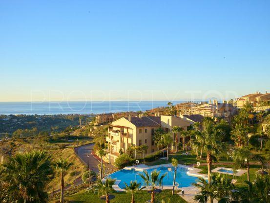 Apartment for sale in La Alqueria with 2 bedrooms | Quartiers Estates