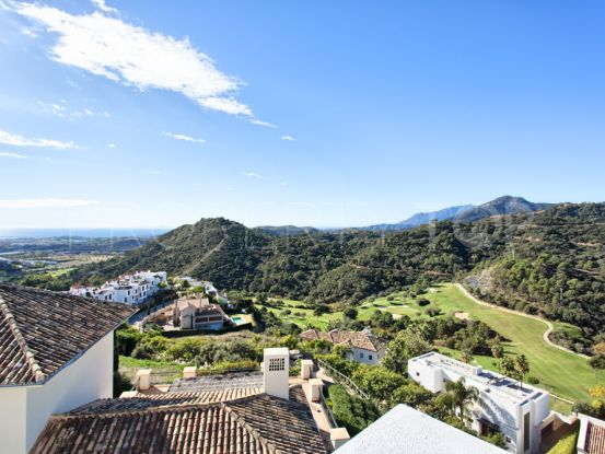 For sale Los Arqueros villa | Quartiers Estates