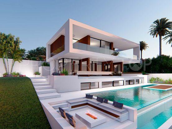 For sale Valle Romano villa | Quartiers Estates