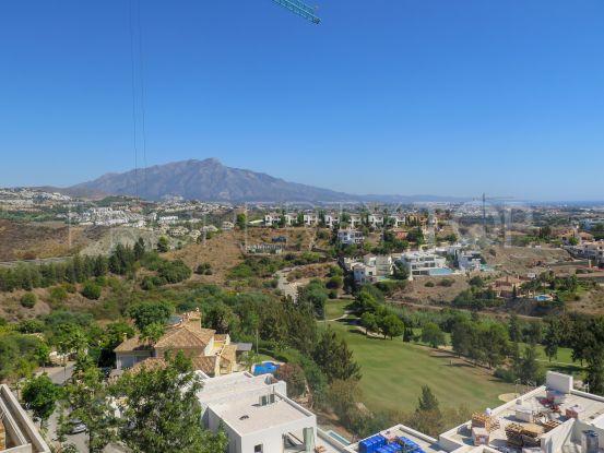 La Alqueria 6 bedrooms villa for sale | Quartiers Estates