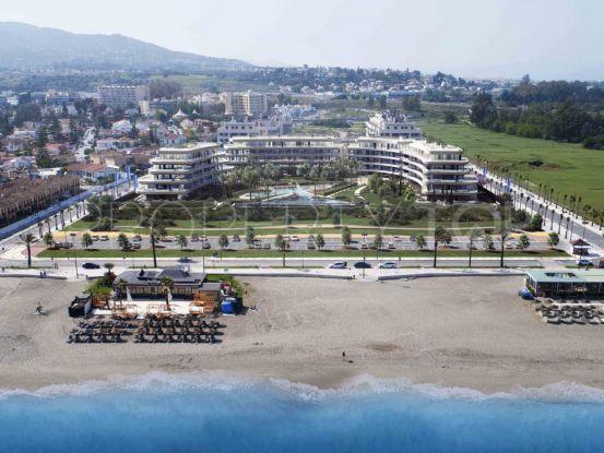 For sale Torremolinos apartment with 2 bedrooms | Quartiers Estates