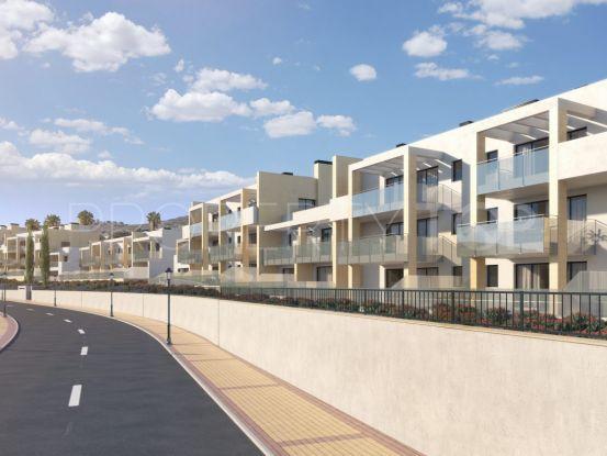 Casares apartment | Quartiers Estates