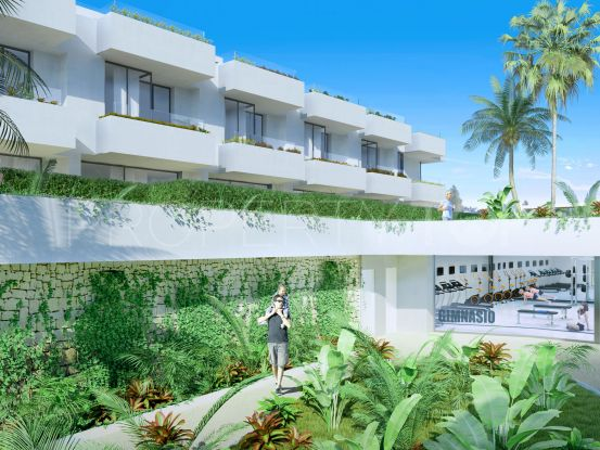 For sale town house in Fuengirola | Quartiers Estates
