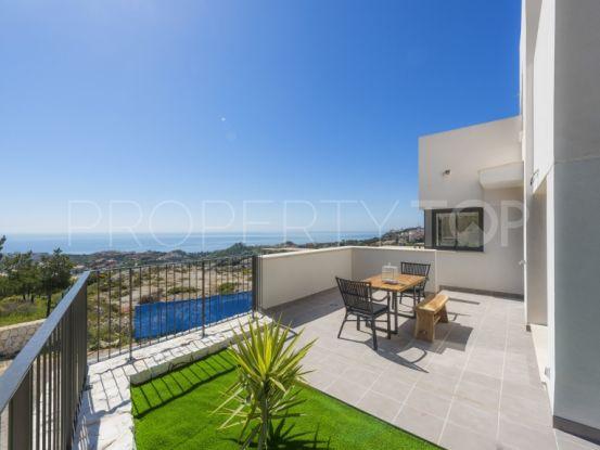 2 bedrooms apartment for sale in Benalmadena | Quartiers Estates