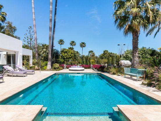 Paraiso Medio villa | Quartiers Estates