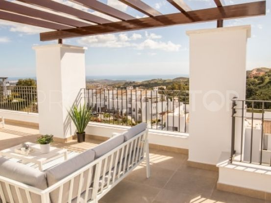2 bedrooms Marbella apartment for sale | Quartiers Estates