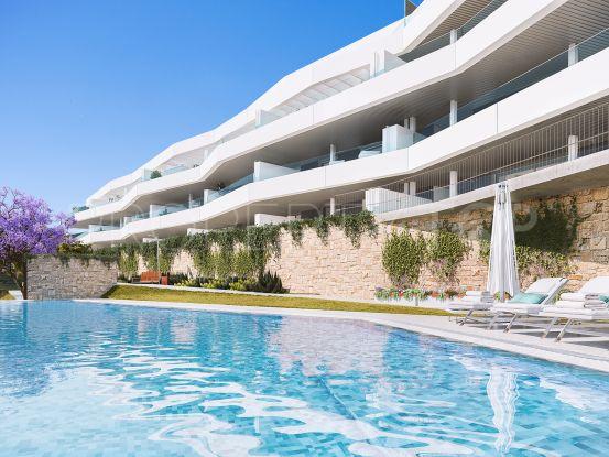 Penthouse in Valle Romano for sale | Quartiers Estates