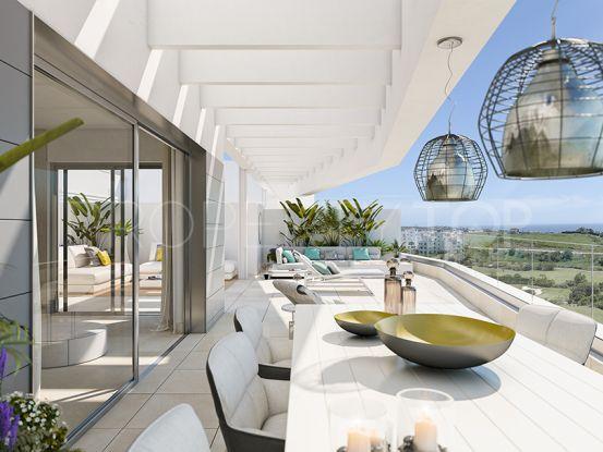 Valle Romano apartment for sale | Quartiers Estates