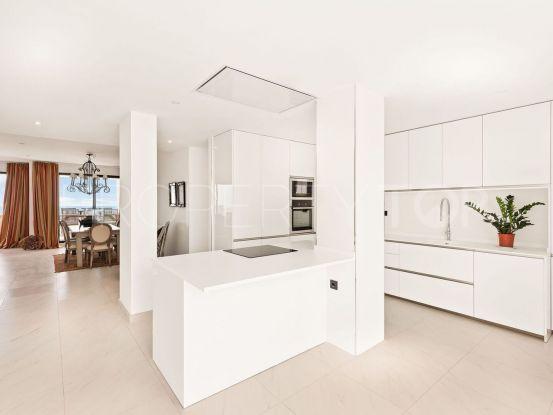 Apartment in Estepona for sale | Quartiers Estates
