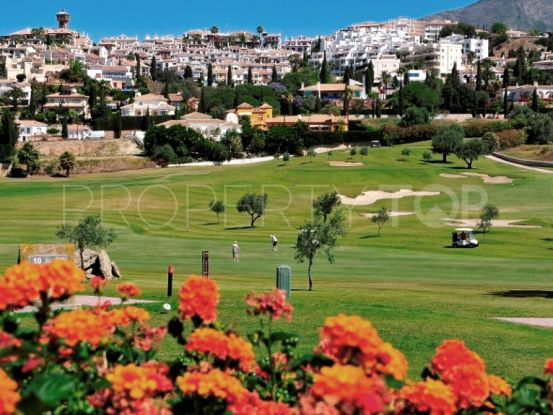 For sale apartment with 4 bedrooms in Riviera del Sol, Mijas Costa | Quartiers Estates