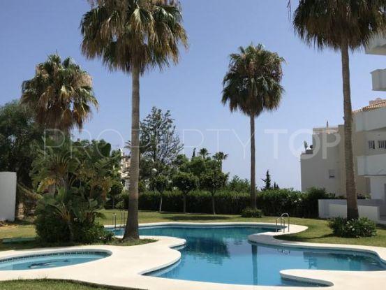 For sale apartment with 4 bedrooms in Riviera del Sol, Mijas Costa | Quartiers Estates