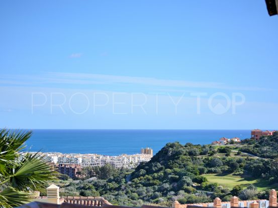Town house with 5 bedrooms in La Duquesa, Manilva | Quartiers Estates