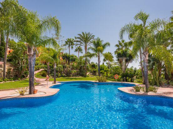 3 bedrooms Benahavis town house for sale | Quartiers Estates