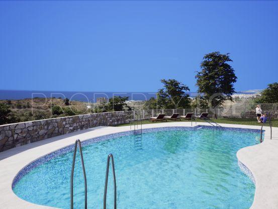 Marbella East 1 bedroom apartment for sale | Quartiers Estates