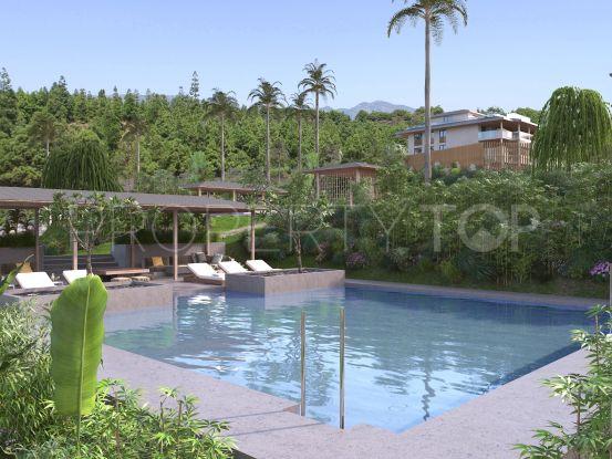 Buy 3 bedrooms apartment in Mijas Costa | Quartiers Estates