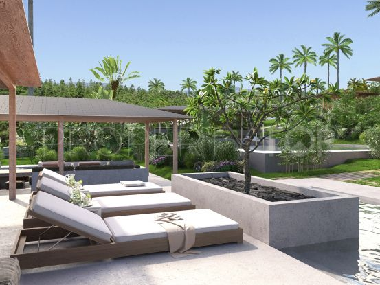 For sale Mijas Costa apartment | Quartiers Estates