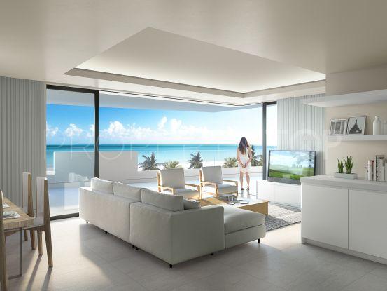 For sale New Golden Mile apartment | Quartiers Estates