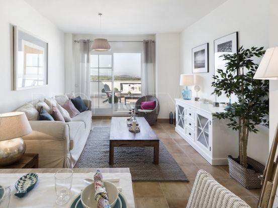 Se vende apartamento en Alcaidesa Golf con 2 dormitorios | Quartiers Estates