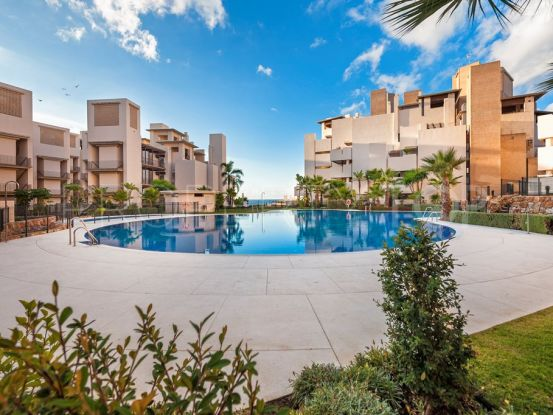 For sale apartment in New Golden Mile, Estepona | Quartiers Estates