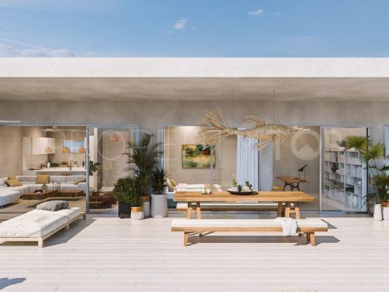 Benalmadena, apartamento en venta de 3 dormitorios | Quartiers Estates