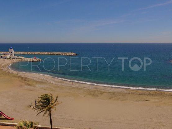 Apartment for sale in Puerto La Duquesa | Quartiers Estates