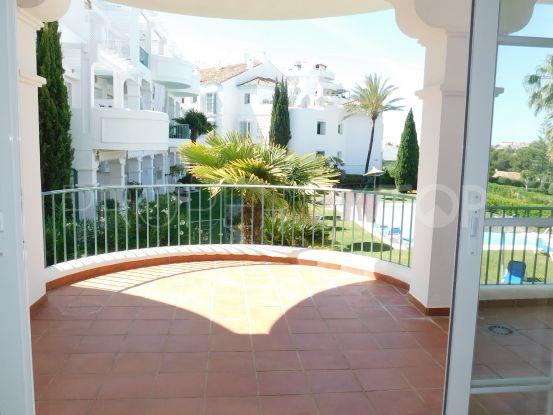 Apartamento a la venta con 2 dormitorios en Guadalmina Alta, San Pedro de Alcantara | Quartiers Estates