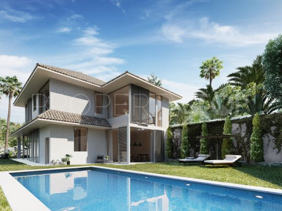 Mijas plot   Quartiers Estates